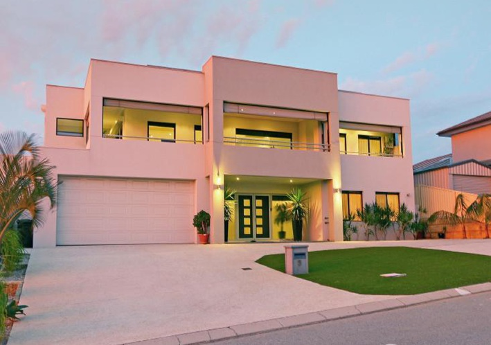 Yangebup, 9 Islandview Rise – $1.15 million