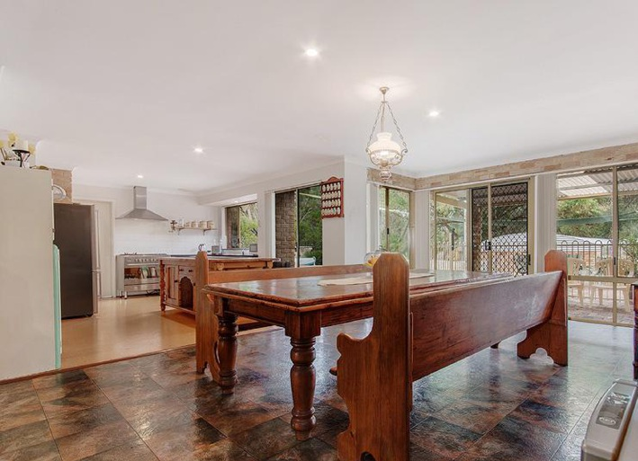 Banjup, 6 Gutteridge Road – Auction
