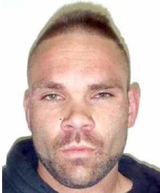 Joshua Bolton arrested in Baldivis, police make charges