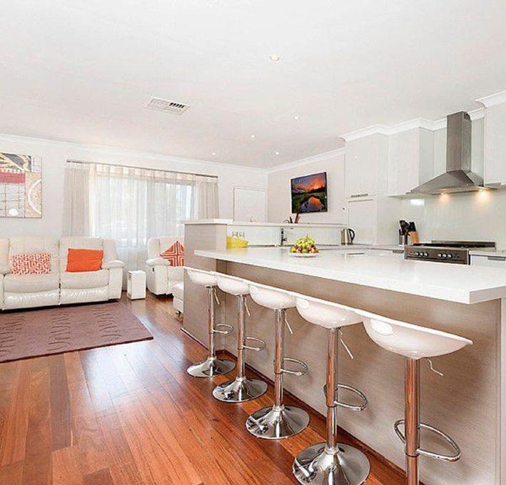 Ferndale, 2 Brooklea Place – $629,000-$649,000