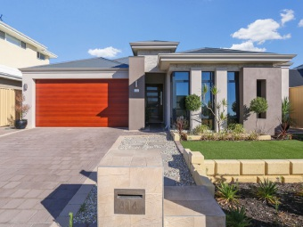 Southern River, 414 Balfour Street – $658,000