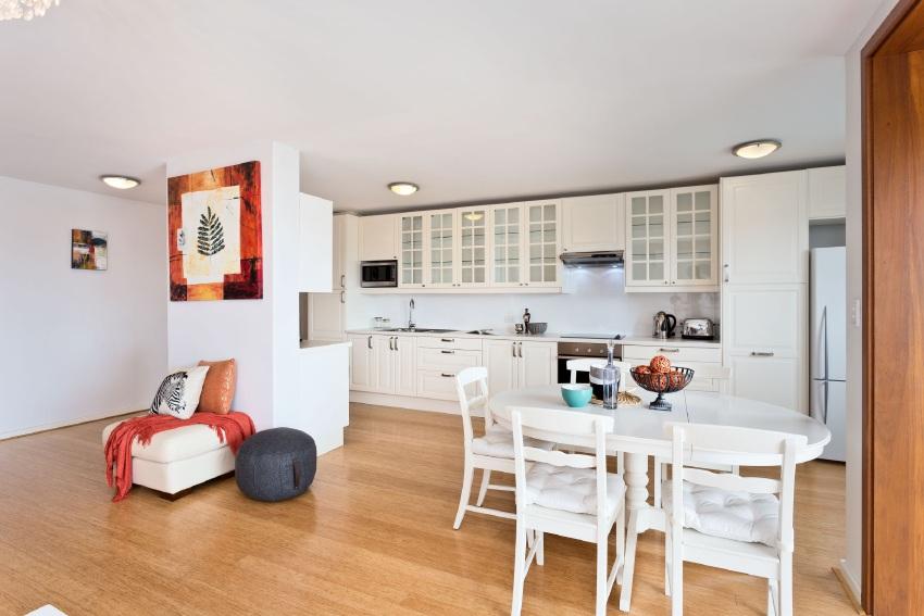 Claremont, 51/20 Dean Street – From $495,000
