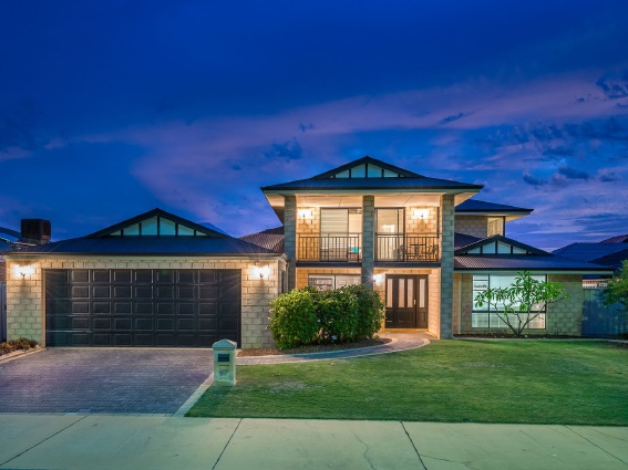 Iluka, 47 Silver Sands Drive – From $985,000