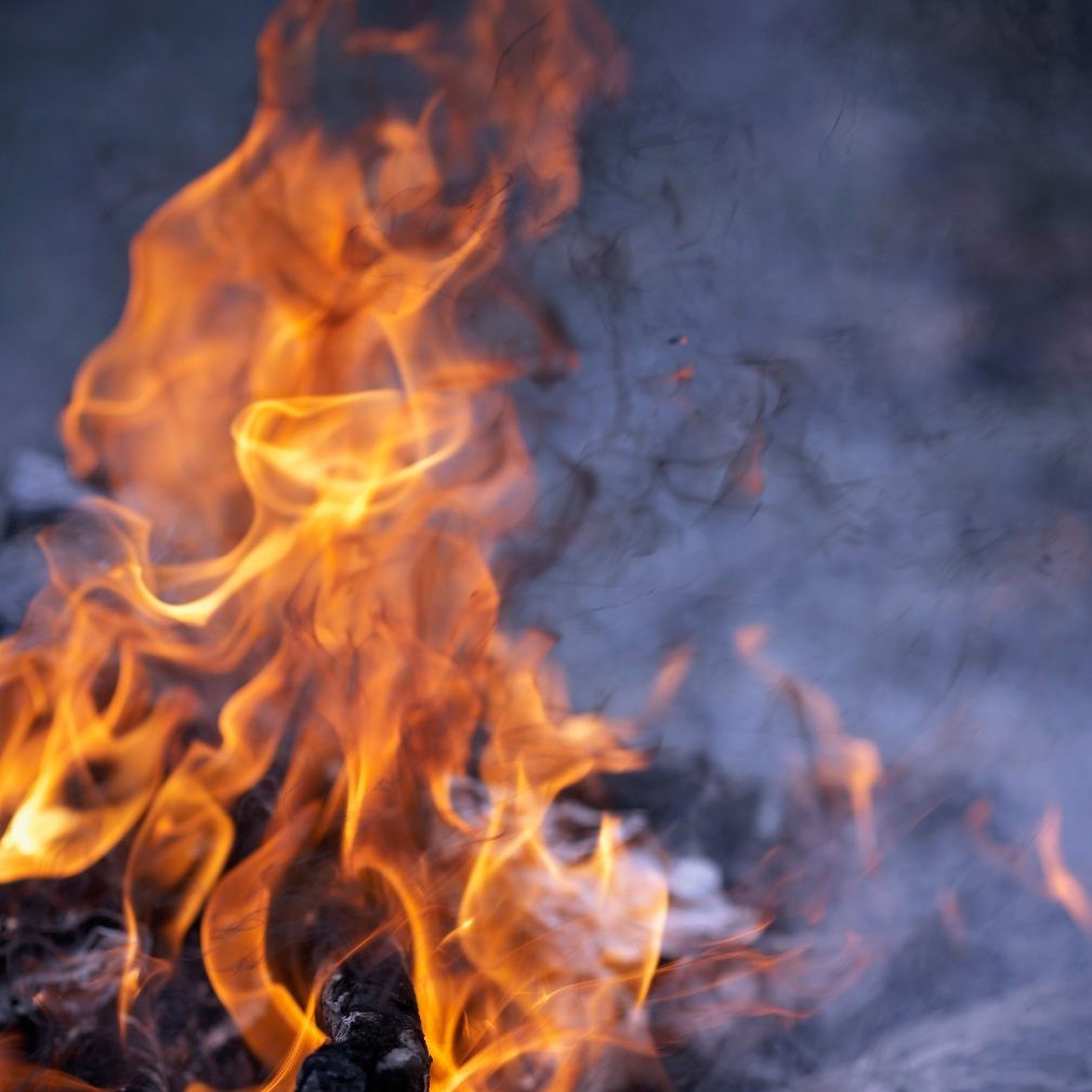 Recalled Samsung Washer cause of Wanneroo house fire
