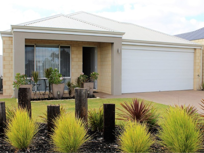 South Yunderup, 8 Blair Street – $399,000