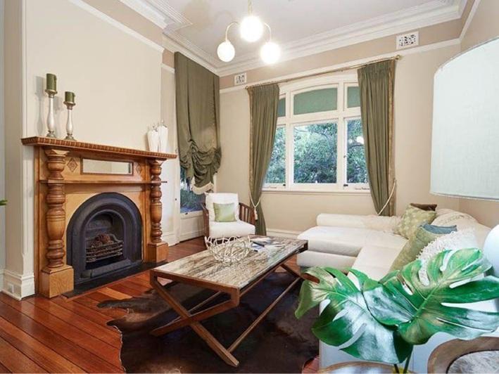 Mount Lawley, 11 Farnley Street ? From $1.425 million