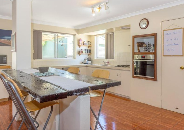 Quinns Rocks, 9 Christian Circle – From $429,000