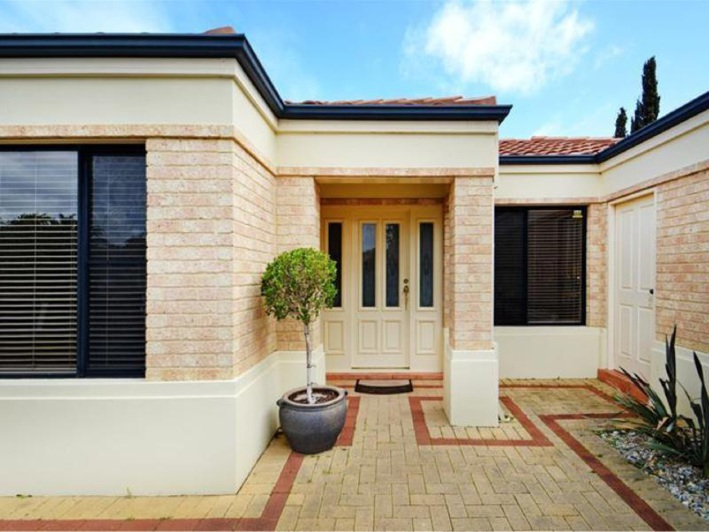 Iluka, 3 Whitecliffe Square – From $795,000