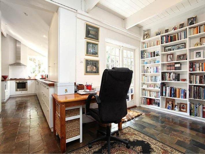 Beaconsfield, 162 Solomon Street – $1.22 Million
