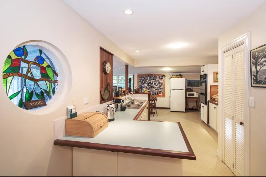Dunsborough, 20 Peppermint Drive – $835,000
