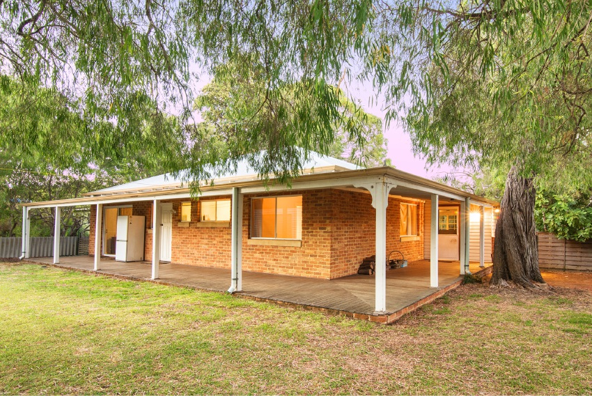 Dunsborough, 20 Peppermint Drive – $835,000