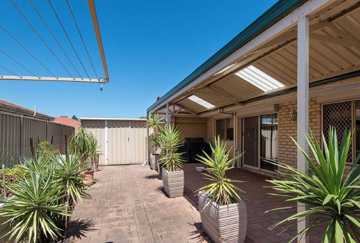 Parkwood, 9 Young Lane – From $669,000