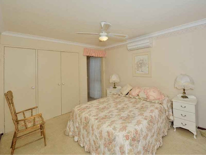 Falcon, 25 Koolinda Street – From $389,000