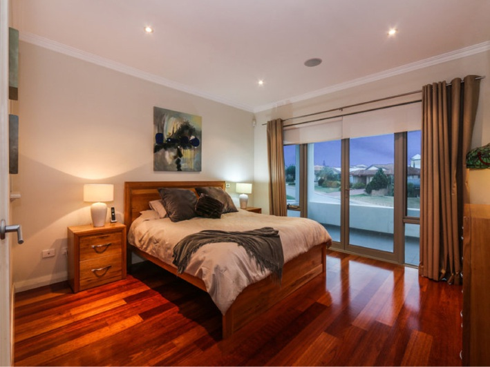 Coogee, 34B Motril Avenue – $1.15 Million