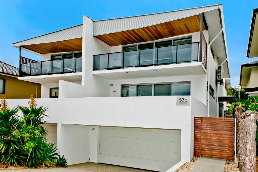 Scarborough, 63C Westview Street – From $879,000