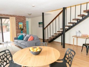 Scarborough, 5/31 Stanley Street – $519,000