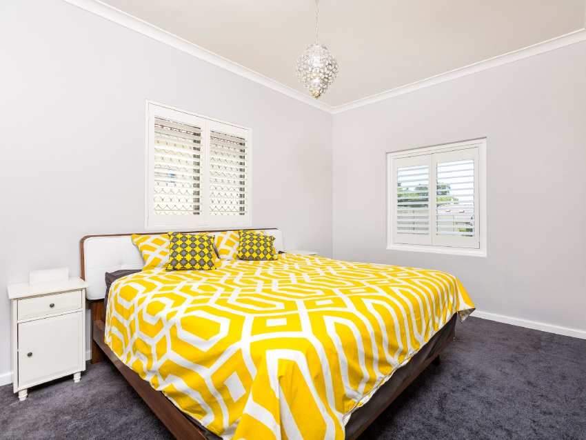 Kensington, 147 Lansdowne Road – From $979,000