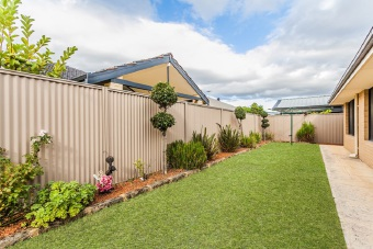 Southern River, 58 Furley Road – $680,000