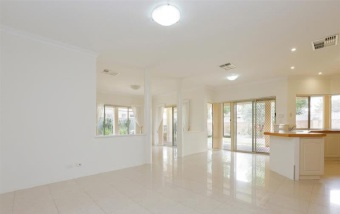 Southern River, 107 Lakey Street – From $720,000