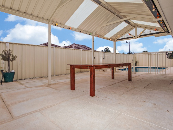 Baldivis, 21 Monument Boulevard – Offers