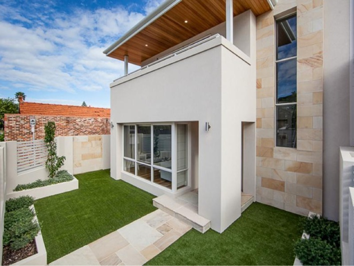 Coolbinia, 16 Bedford Street – From $879,000