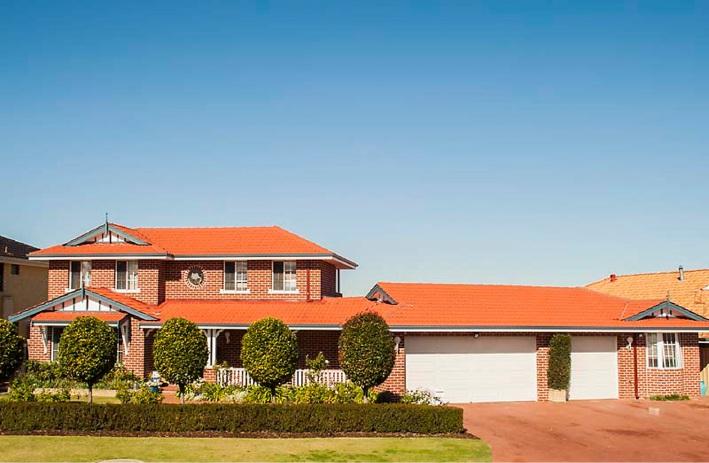 Currambine, 11 La Grange Loop – $890,000