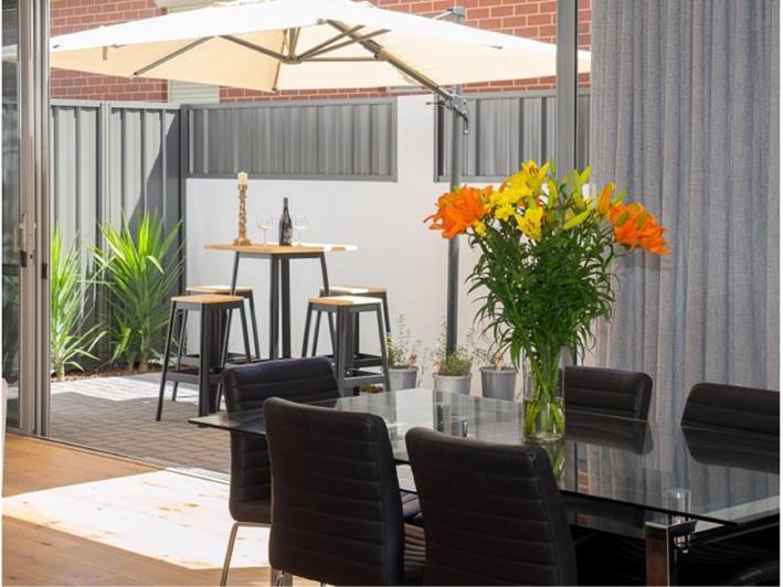 Perth, 29 Edith Street – Low $1 millions