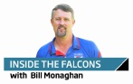 WAFL: After South Fremantle loss, no easier for West Perth Falcons taking on Perth