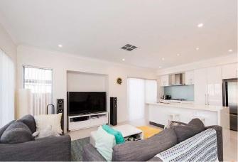 Thornlie, 47 Murdoch Road – From $489,000