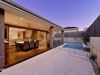 Beeliar, 139 The Grange – Early $900,000s