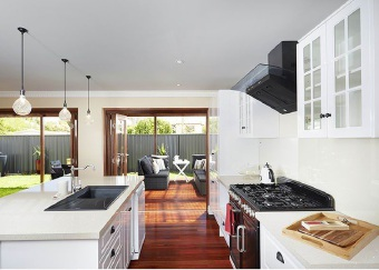 Maylands, 30 Stone Street – From $849,000