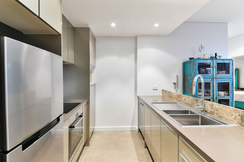 Cottesloe, 1/1-3 Brixton Street – From $799,000