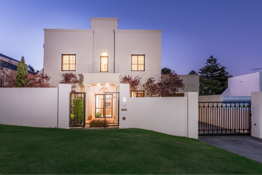 West Leederville, 33 Clune Avenue ? From $1.7 million