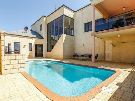 Warnbro, 4 Kirkwall Close – From $1.35 million