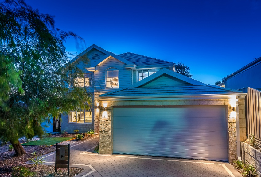 Quinns Rocks, 16 Driftwood Rise – From $799,000