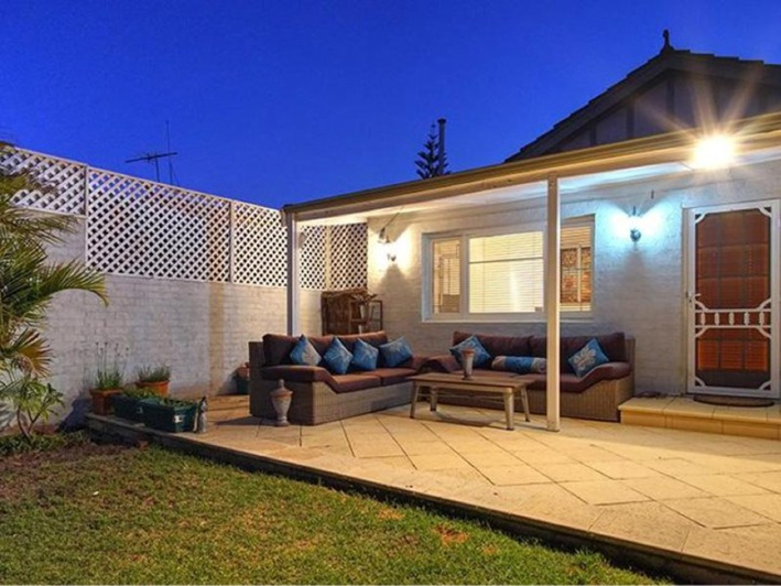 Mt Lawley, 64 Fifth Avenue ? From $990,000