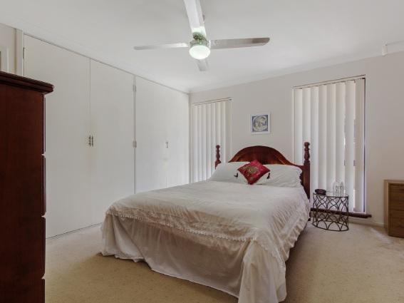 Safety Bay, 8 Hawker Street – From $569,000