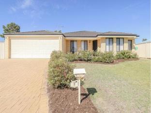 Carramar, 1 Allanbi Circle – From $495,000
