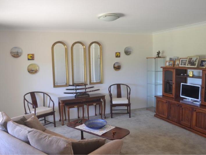 Shoalwater, 23 Baybreeze Promenade – $525,000