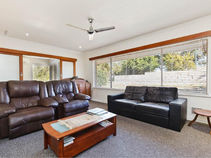 Woodlands, 242 Hale Road – From $850,000