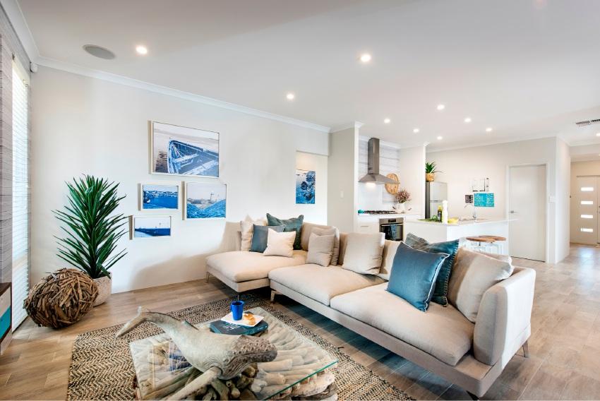 Jindalee, 2 Sarda Lane – $549,000