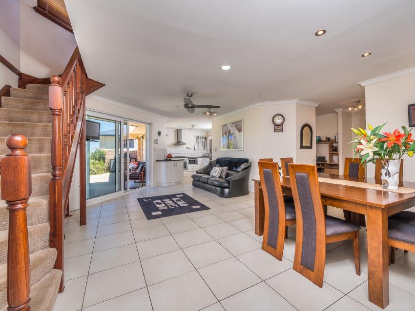Mullaloo, 42 Tellen Street – From $849,000