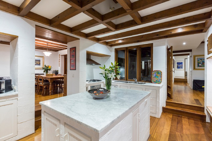 Swanbourne, 10 Brassey Street ? From $1.8 million