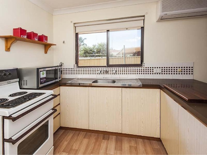 Waroona, 3/11 Brooks Avenue – $189,000