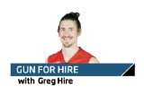 NBL: Perth Wildcats set for championship run