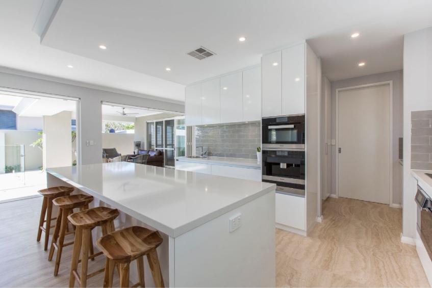 Cottesloe, 52 Kathleen Street – $2.495 million
