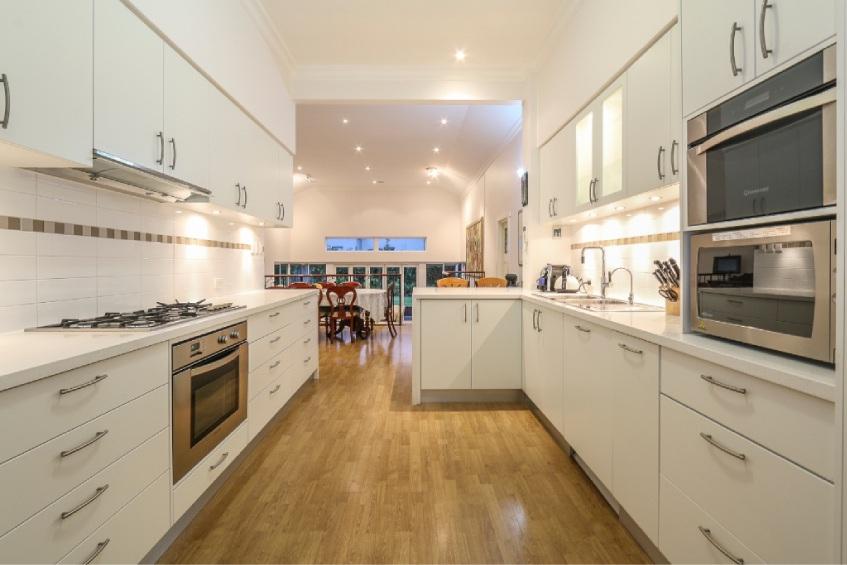 Nedlands, 81 Smyth Road – From mid $1millions