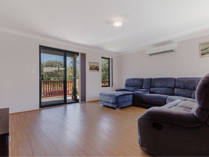 Mandurah, 24 Sunday Loop – From $425,000