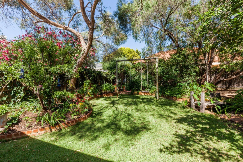 Floreat, 5 Shannon Street – From $1.395 million