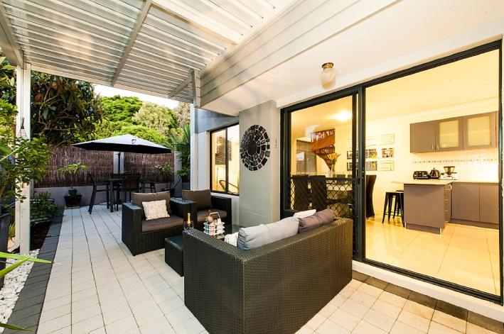 North Perth, 1/207 Walcott Street ? From mid $600,000s